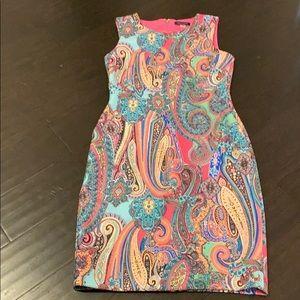 Tommy Hilfiger dress 4